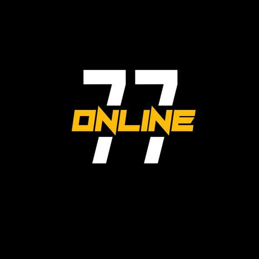 77online