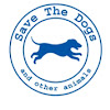 Save the Dogs and other Animals Onlus