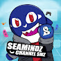 Seamindz Channel SMZ