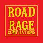 RoadRageCompilations