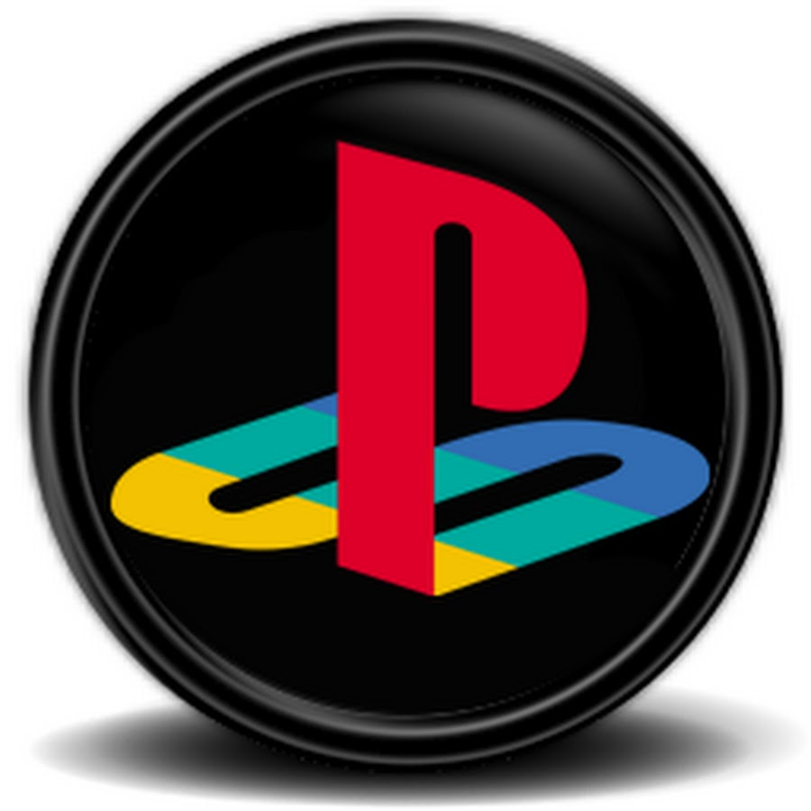 Psx Ripped Games Snesorama: Best PSX Rips