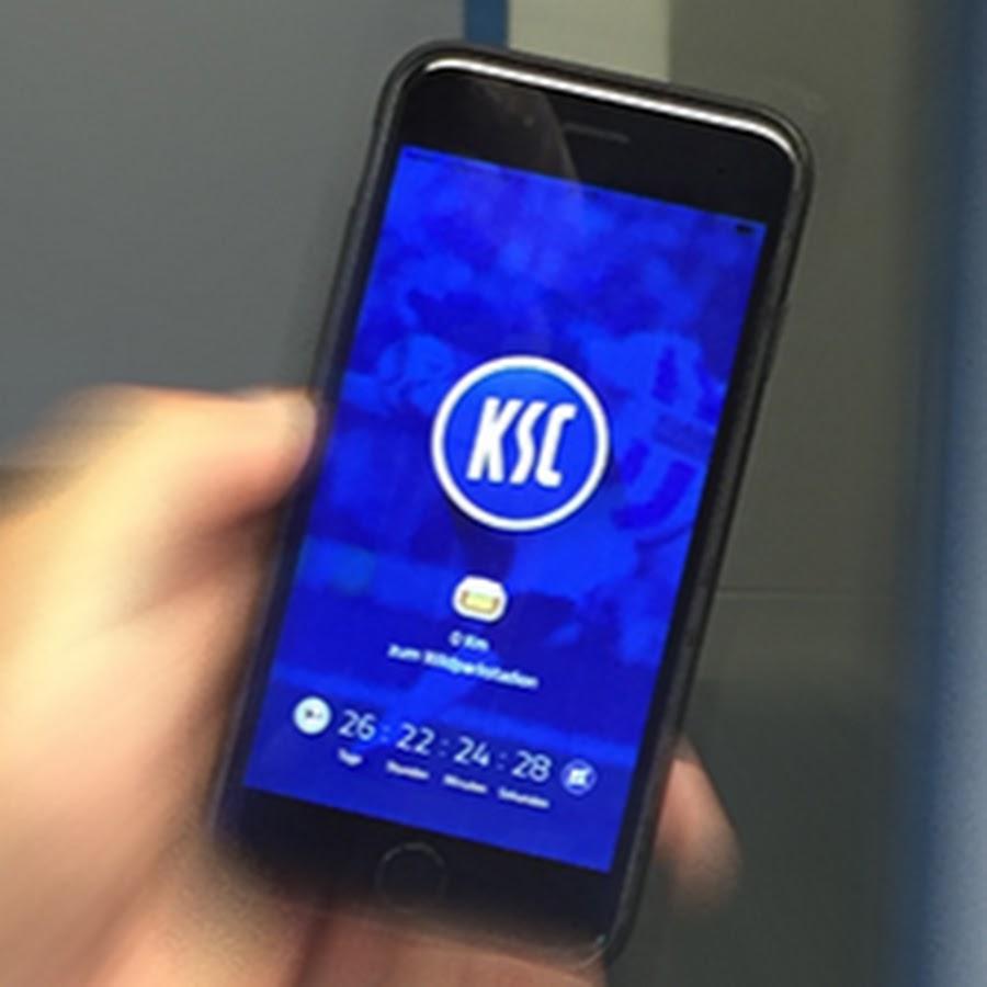 Ksc App
