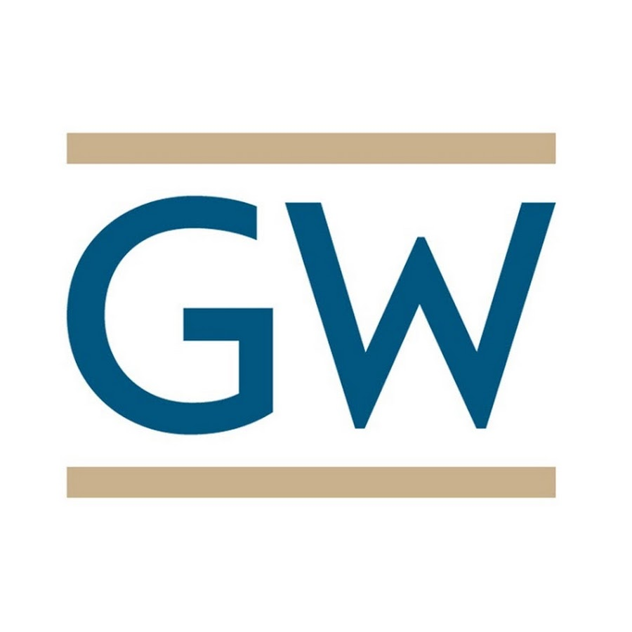 discovergw