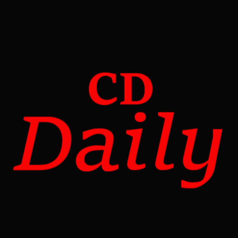 CD Daily