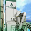 Vulcamet S.A.