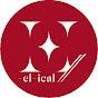 H-el-ical// Official