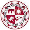 CSUN Academic Technology