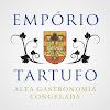 Empório Tartufo - Alta Gastronomia Congelada