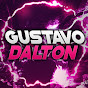 Gustavo Dalton