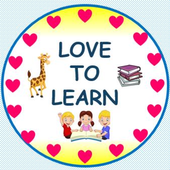 LoveToLearn with Subhashini Balakrishnan