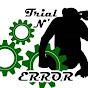 Trial N' ERROR