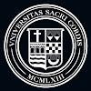 Sacred Heart University Performing Arts