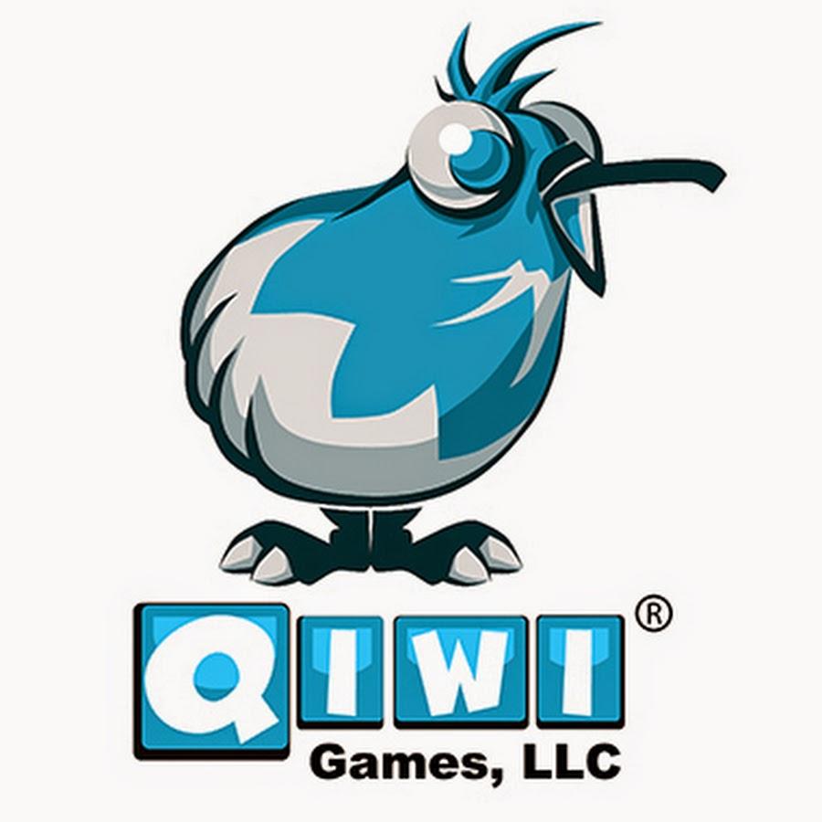 Qiwi Games