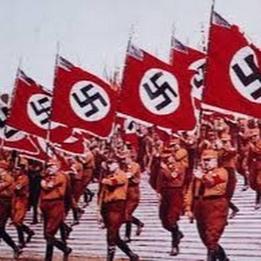 Mr Sabbir cute new tik tok video new tik tok mr Sabbir ...  |Mr Block U Tiktok