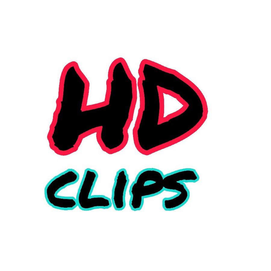 Hd Clip