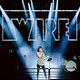 Wire Band - Youtube