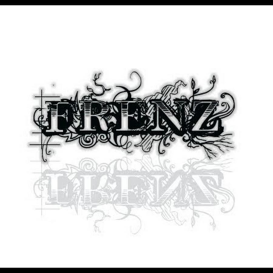 Frenz