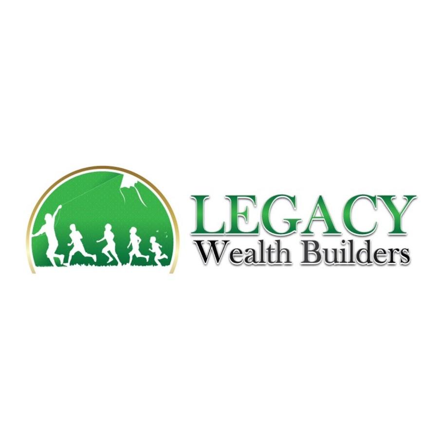 Legacy Wealth Builders - YouTube