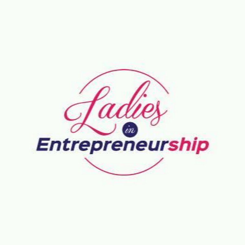 ladies Entrepreneurship (ladies-entrepreneurship)