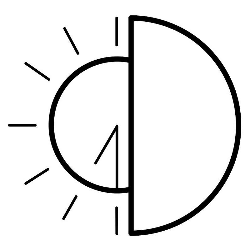 Logo for 7:30