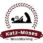 Jonathan Katz-Moses