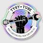 Tysy Tube Constructions