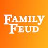 FamilyFeud
