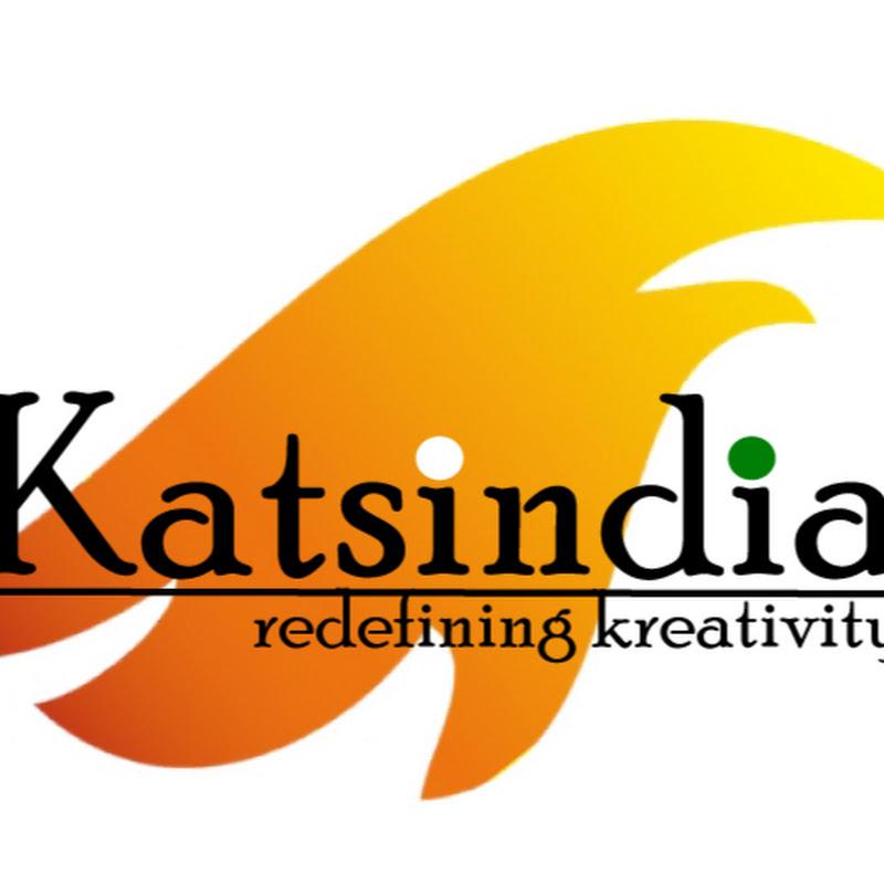 kats India (kats-india)