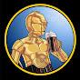 Drunk 3PO