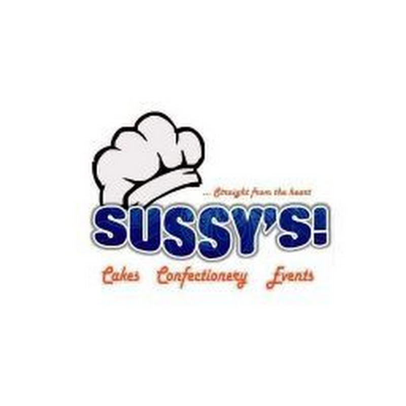 Sussy's Cakes (sussys-cakes)