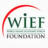 WIEF FoundationTV