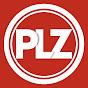 PLZ Soccer - The Football Show