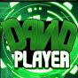 David Player