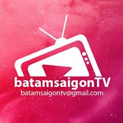 Ba Tam Saigon TV