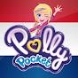 Polly Pocket Nederlands
