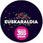 Euskaraldia Ipareh