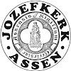 Jozefkerk Assen