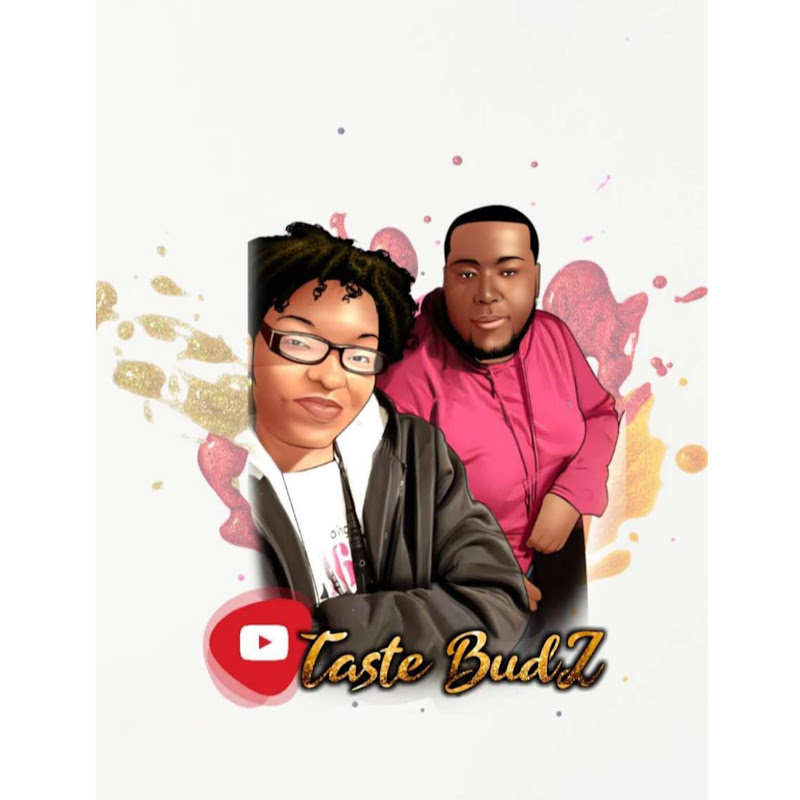 Taste BudZ (taste-budz)