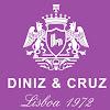Diniz & Cruz-vestuário Do Homem Lda