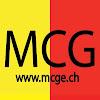 MCG - Mouvement Citoyens Genevois