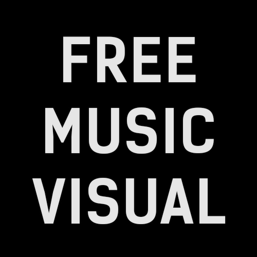 free music visualizer after effects templates youtube. Black Bedroom Furniture Sets. Home Design Ideas