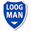 Loogman Carwash