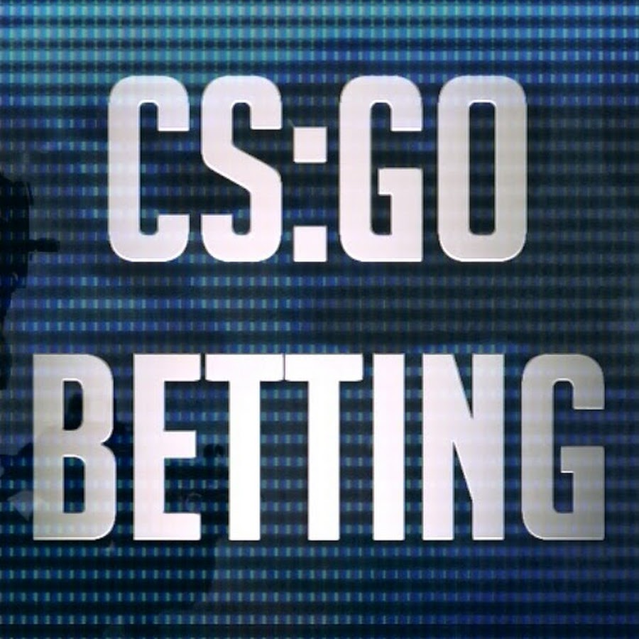 Csgo Betting Odds