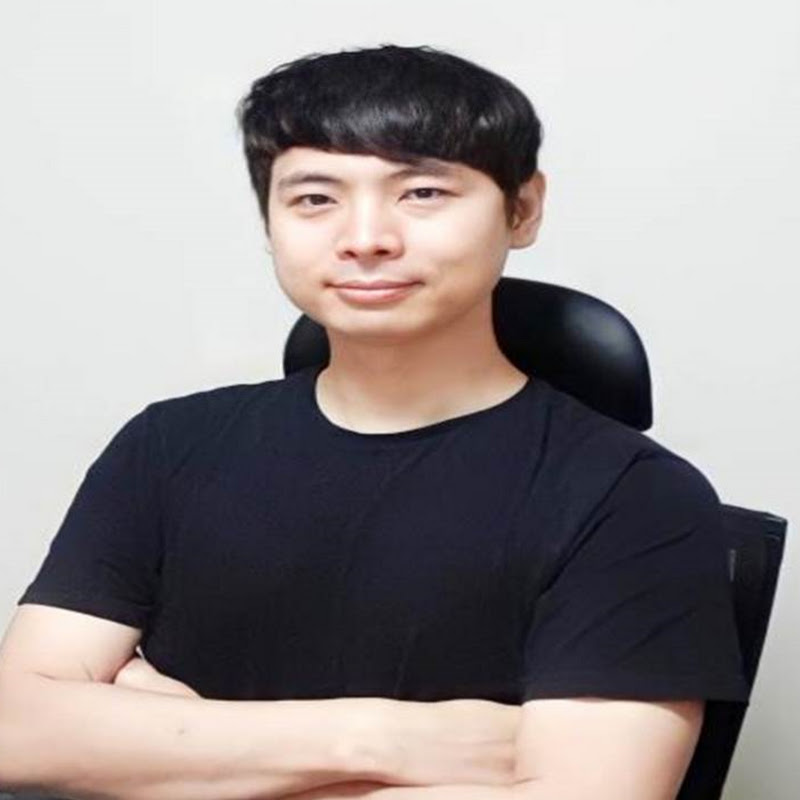 상승효과TV
