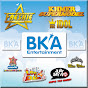 BKA Channel Cambodia