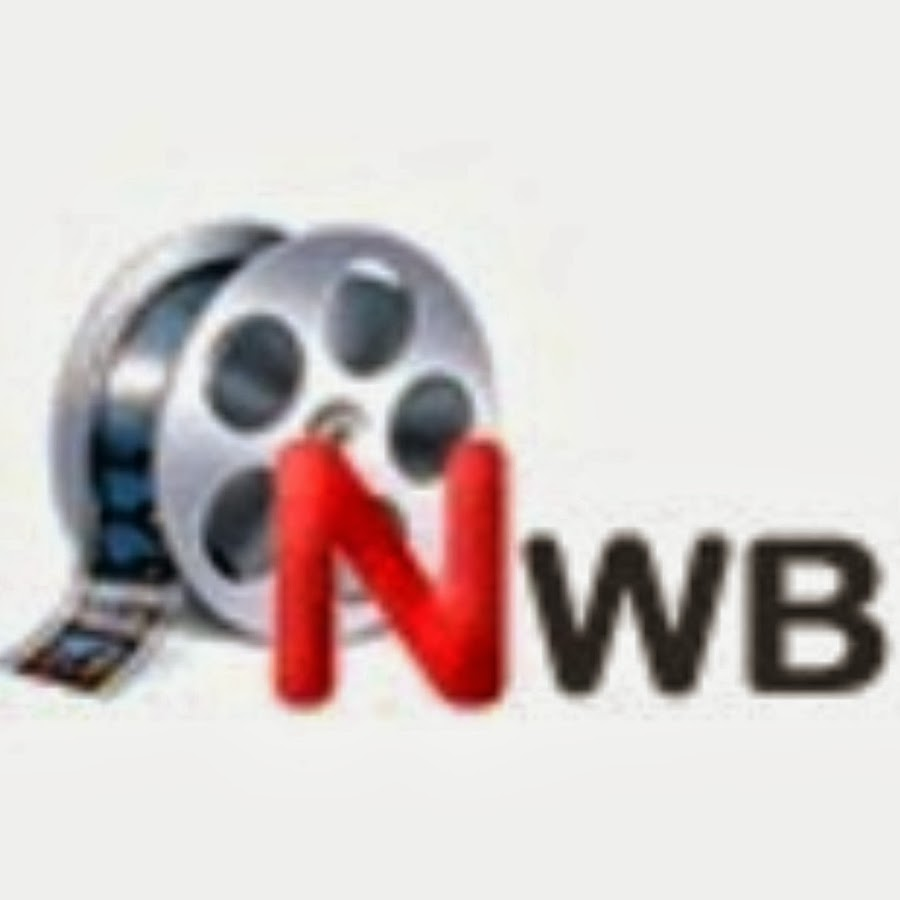 nollywoodbest