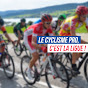 Ligue Nationale de Cyclisme