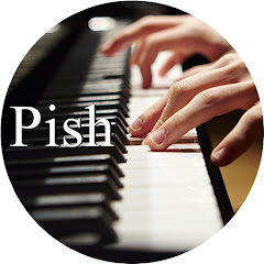 ピアノ大好き