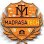 MadrasaTech Official