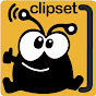 ClipsetUSA